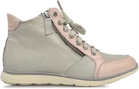 JADE-ICE BLUSH TRIM-women-Traffic Footwear