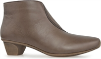 SIMPSON-EXCALIBUR TAUPE-boots-Traffic Footwear