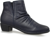 YANNY-NAVY-boots-Traffic Footwear
