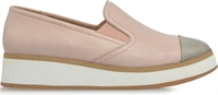 QUIP-BLUSH COMBO-wedges-Traffic Footwear