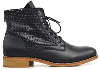 VELLO-BLACK-women-Traffic Footwear