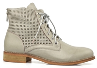 VELLO-ICE-women-Traffic Footwear