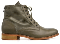 VELLO-OLIVE-women-Traffic Footwear