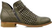 VIRGO-OLIVE-women-Traffic Footwear
