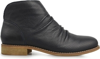 VOX-BLK-boots-Traffic Footwear
