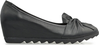 KLIP-BLACK-comfort-Traffic Footwear