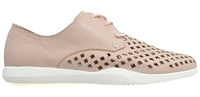 ROYAL-BLUSH-stegmann-Traffic Footwear