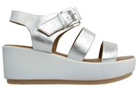 JACEY-SILVER-women-Traffic Footwear