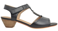 ODELLE-BLACK-heels-Traffic Footwear