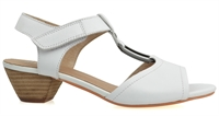 ODELLE-WHITE-heels-Traffic Footwear