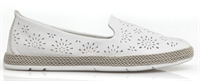 PICOLO-WHITE-stegmann-Traffic Footwear