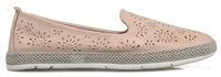 PICOLO-BLUSH-stegmann-Traffic Footwear