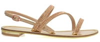 TIANA-ROSEGOLD-laguna-quays-Traffic Footwear