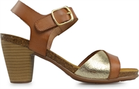 HIDDLE-CAMEL-women-Traffic Footwear