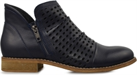 VIRGO-NAVY-women-Traffic Footwear