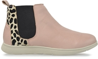 JADED BLUSH COMBO LEATHER-stegmann-Traffic Footwear