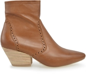 ALONZA-NEW NATURE TAN LEATHER-alfie-and-evie-Traffic Footwear