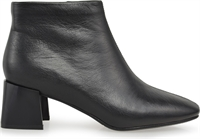 RUSH-BLACK-women-Traffic Footwear