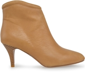 VIVA-CAMEL-women-Traffic Footwear