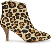 VIVA-BEIGE LEOPARD-women-Traffic Footwear