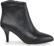 VIVA-BLACK-women-Traffic Footwear