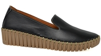 WHIPPET-BLACK-stegmann-Traffic Footwear