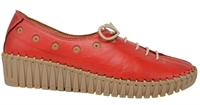 WINTER2-RED-stegmann-Traffic Footwear
