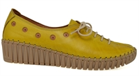 WINTER2-YELLOW-stegmann-Traffic Footwear