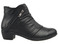 YING-BLACK-women-Traffic Footwear