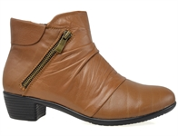 YING-NEW NATURE TAN-women-Traffic Footwear