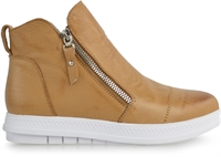 ENERGY-CAMEL-LEATHER-alfie-and-evie-Traffic Footwear