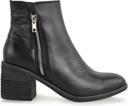 PAULIE-BLACK-women-Traffic Footwear
