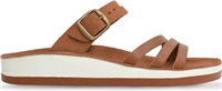 LOLA2-TOBACCO-sandals-Traffic Footwear