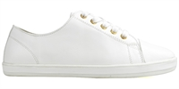 GREENIE-WHITE-women-Traffic Footwear