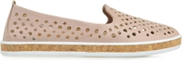 GRACE-BLUSH-flats-Traffic Footwear