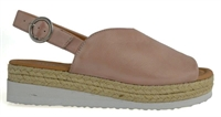 DANICA-BLUSH-women-Traffic Footwear