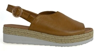 DANICA-CAMEL-women-Traffic Footwear