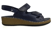 SALT-NAVY-stegmann-Traffic Footwear