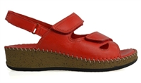 SALT-RED-stegmann-Traffic Footwear
