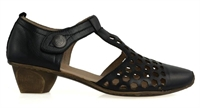 SHANIA-BLACK-women-Traffic Footwear