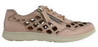 JIMINY-BLUSH-women-Traffic Footwear