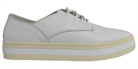 PEARL-WHITE-all-Traffic Footwear