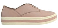 PEARL-BLUSH-all-Traffic Footwear