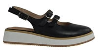 QUIPPY-BLACK-women-Traffic Footwear