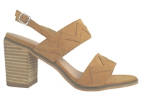 ELGA-CAMEL-heels-Traffic Footwear