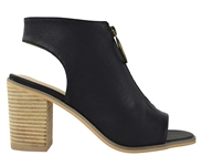 ESTELLE-BLACK-heels-Traffic Footwear