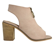 ESTELLE-NUDE-heels-Traffic Footwear