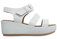 JACEY-WHITE-women-Traffic Footwear