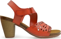 POSEIDON-CORAL-women-Traffic Footwear