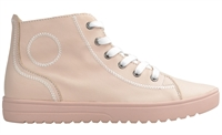 ENZO-BLUSH-women-Traffic Footwear